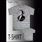 龍馬Tシャツ杢