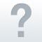 バッジTシャツ黒